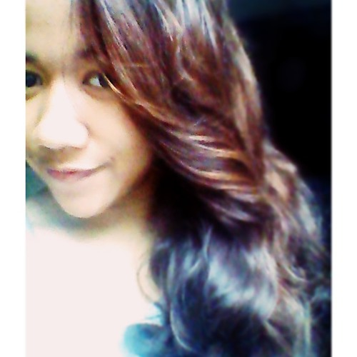 Destifanny Ayu A's avatar
