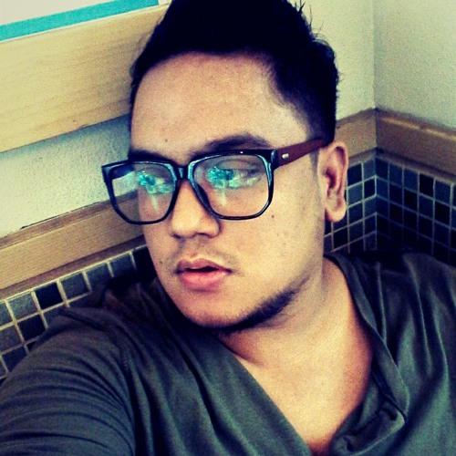 giandra23hartajaya's avatar