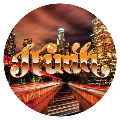 J Funk's avatar