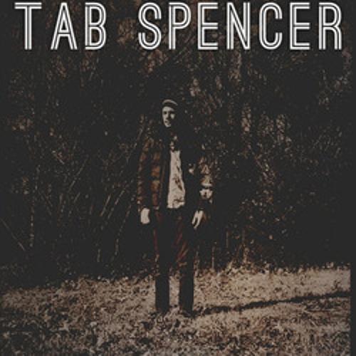Tab Spencer's avatar