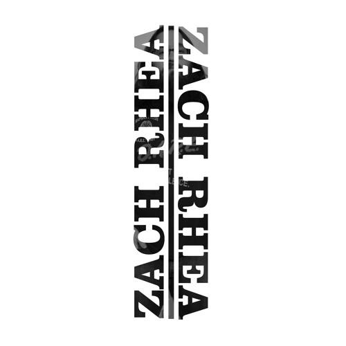ZachRhea's avatar