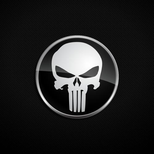 aj551's avatar