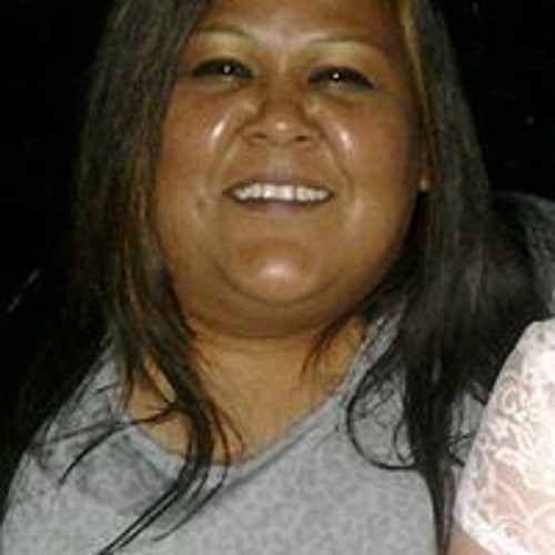 Candy Montemayor Boyette's avatar