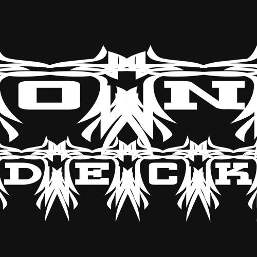 OnDeckDVD/Mixtapes's avatar