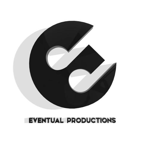 EVP Productions's avatar