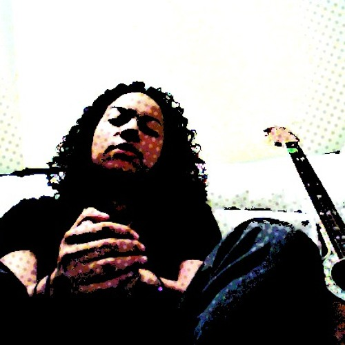 DrummingMedic16's avatar