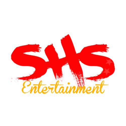 SHSEntertainment's avatar