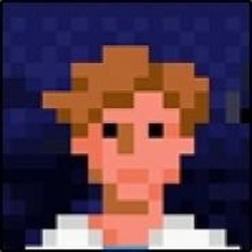Fran Malbrán's avatar