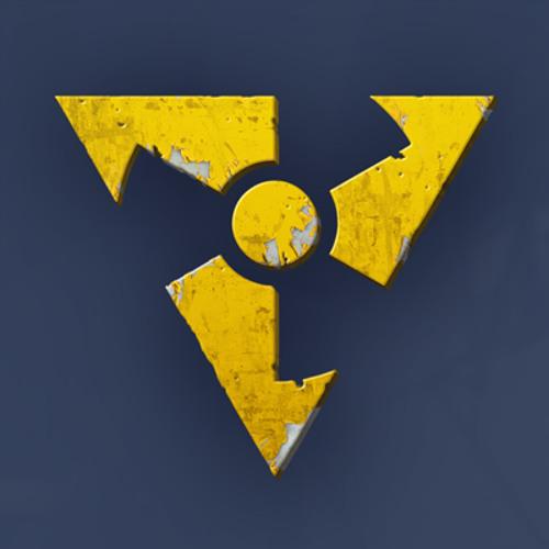 Dirty Bomb's avatar