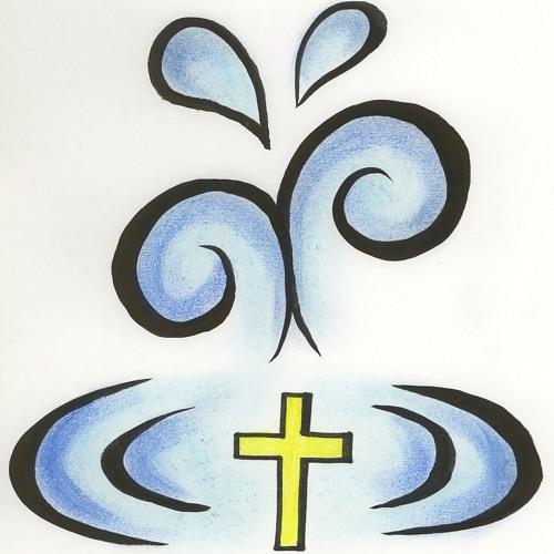 10/2(日) コロサイ1:24~29 「教会の生みの苦しみ」 井口先生