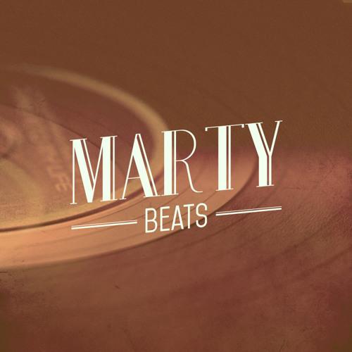 Marty Beats's avatar
