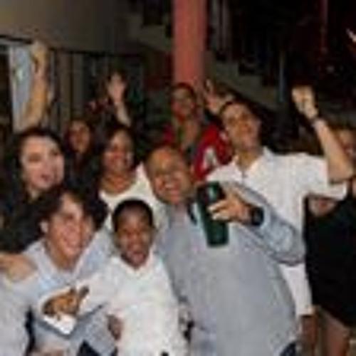 Randy R Abreu's avatar