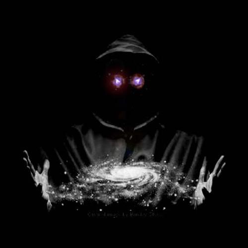 Searinox™'s avatar