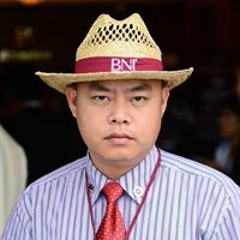 Nguyễn Vĩnh Cường