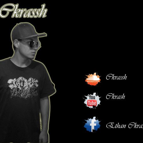 Ckrassh's avatar