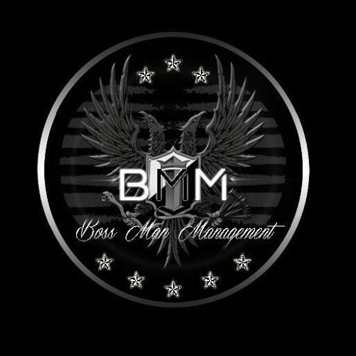 BossManManagement's avatar