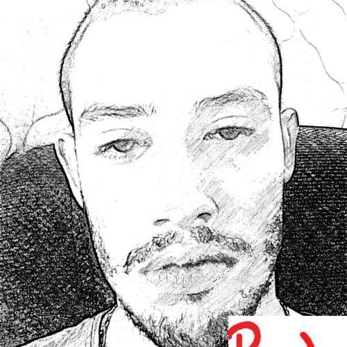 RoJo's avatar