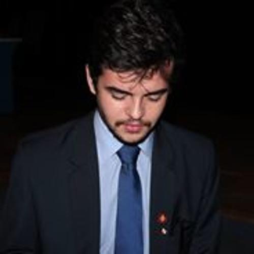 Vinicius Neres's avatar