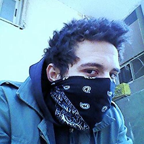 Hazem Ramadan's avatar