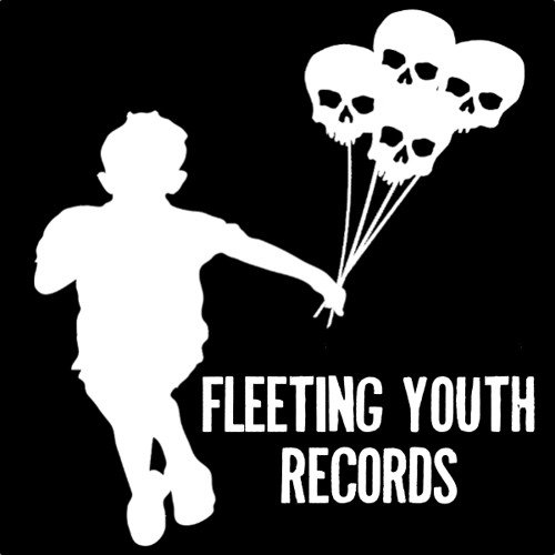 Fleeting Youth Records's avatar