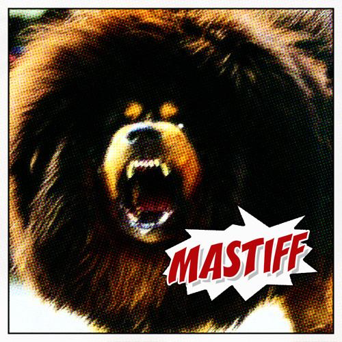 MA$TIFF's avatar