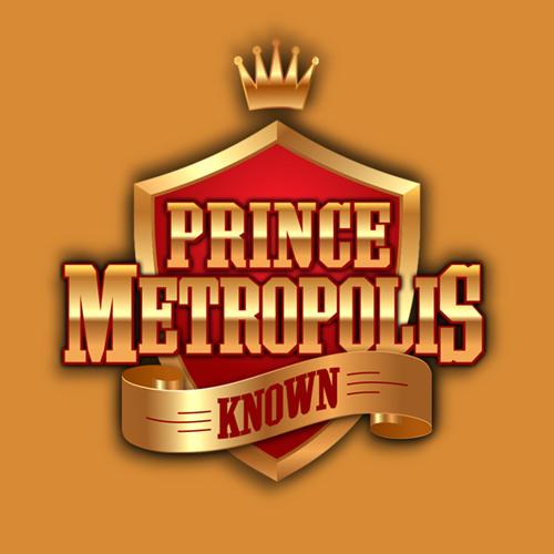 Prince Metropolis Known's avatar