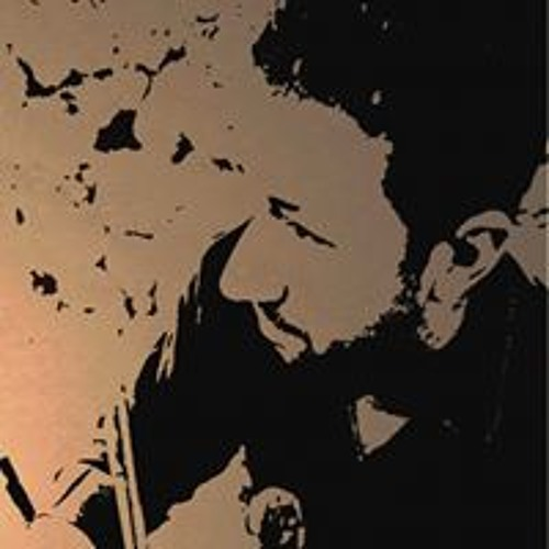 Gerasimos Marinakis's avatar