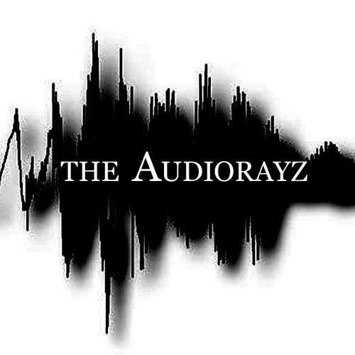 THE AUDIORAYZ's avatar
