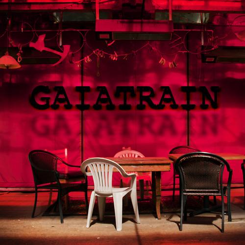 Gaiatrain's avatar