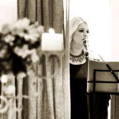 Emma Stenbeck Music's avatar