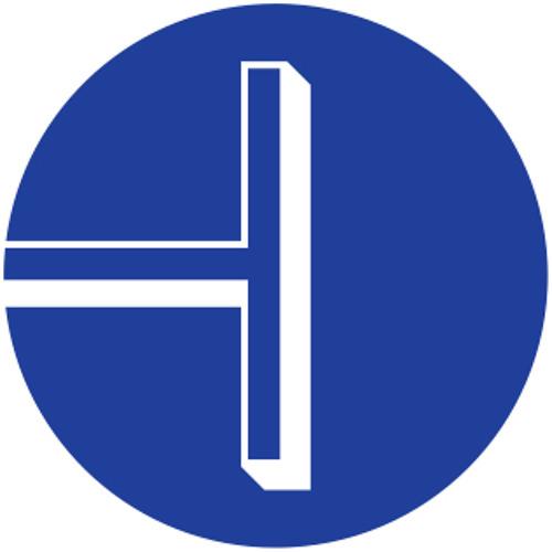 holism's avatar
