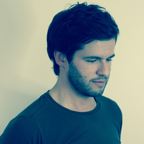 Roland'Sousa's avatar