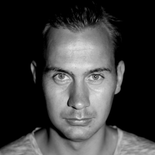 Johnny-Black's avatar