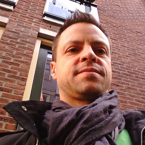 Alec Bruno's avatar