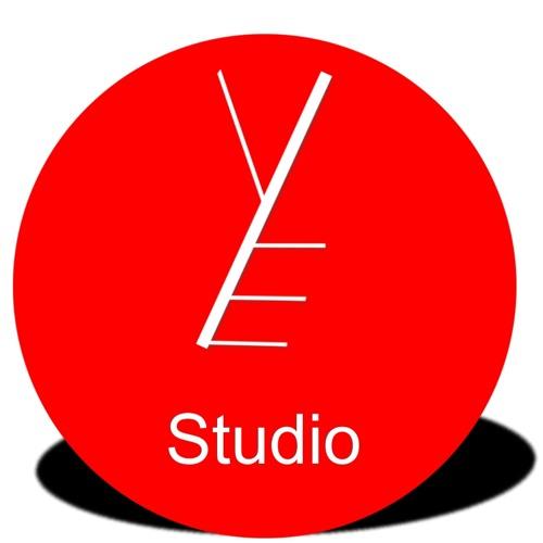 Ye Studio's avatar