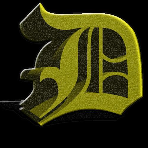 DiaS MC's avatar