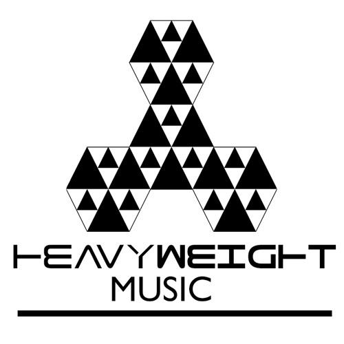 HeavyWeight Music's avatar