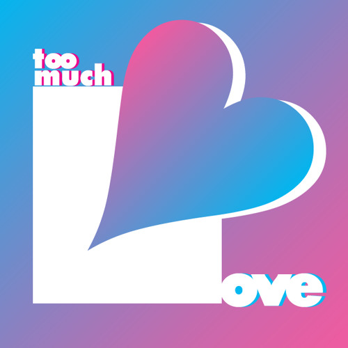 Too Much Love (T.M.L)'s avatar