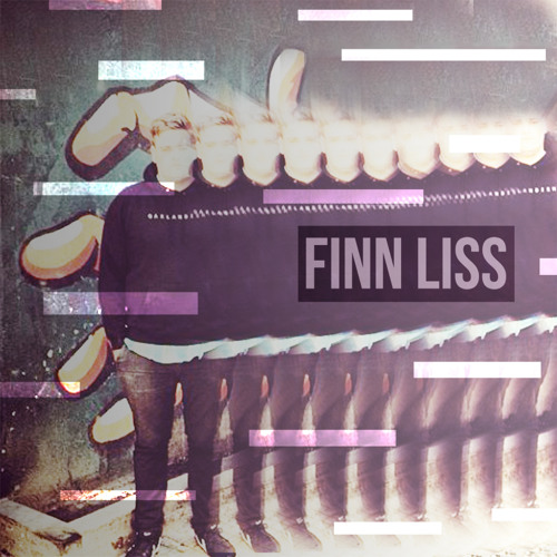 Finn Liss's avatar
