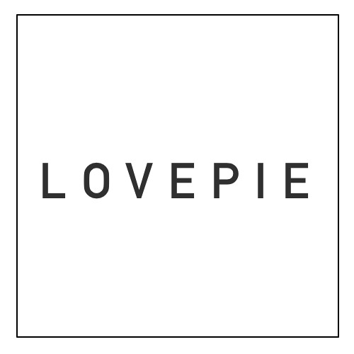 LOVEPIE's avatar