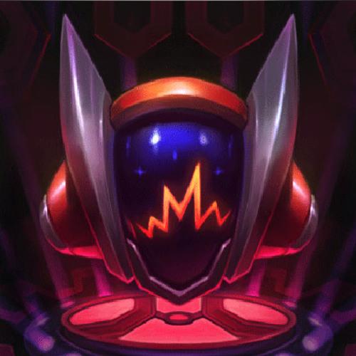 taljedei's avatar