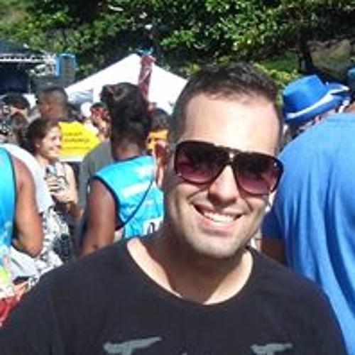 Carlus Loreno's avatar