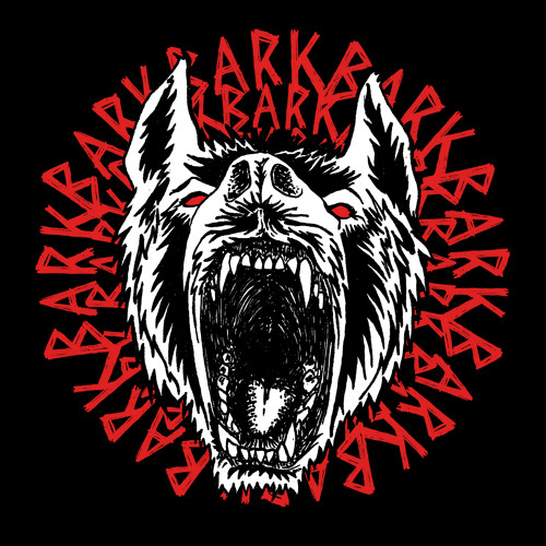 BARK's avatar