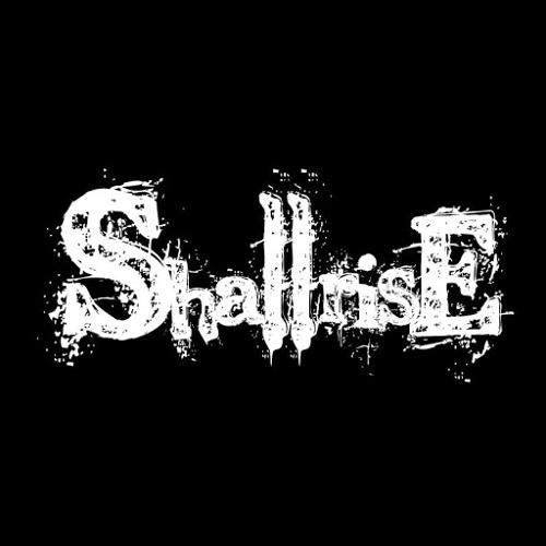 shallriseoficial's avatar