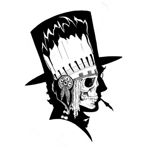 Fat Relic's avatar