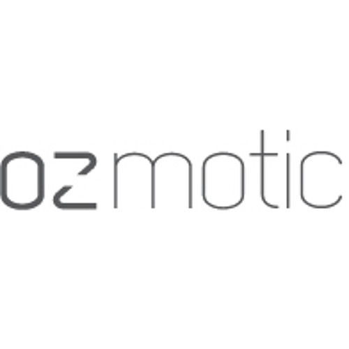 Ozmotic's avatar