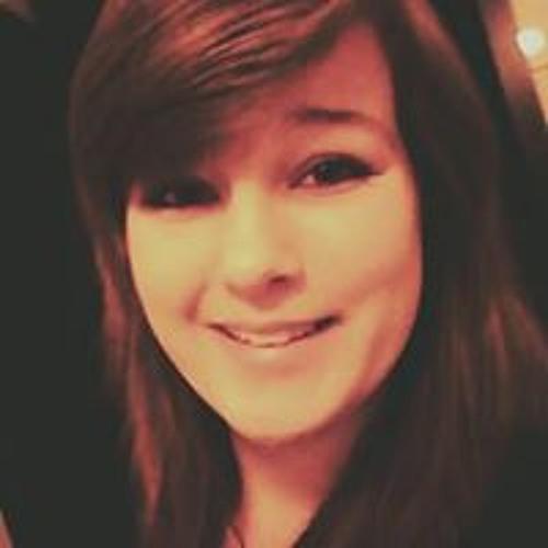 Vicky Snelting's avatar