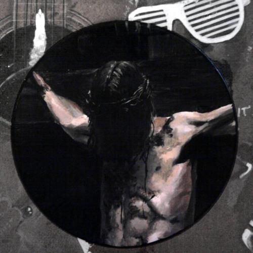 Sertantec's avatar
