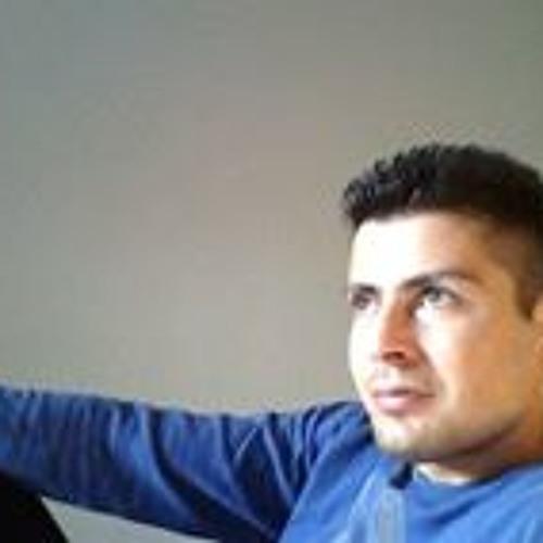 user568032216's avatar