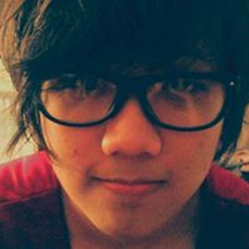 Atiqah Lukman's avatar